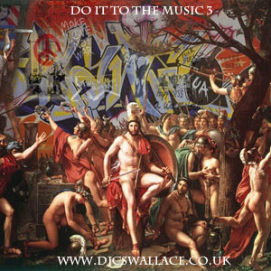 Do It To The Music 3-FREE Download!