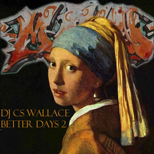Better Days 2 - A two and a half hour mix of some great new House music. And it's FREE!