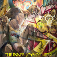 The Inner Joys of Life Vol 2-FREE Download!