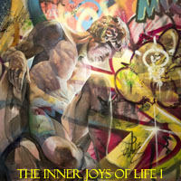 The Inner Joys of Life Vol 1-FREE Download!