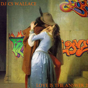 Love Is The Answer 2 - FREE Download!