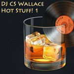 Hot Stuff! 1 - FREE Download!