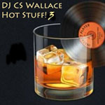 Hot Stuff! 3-FREE Download!