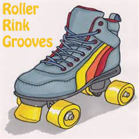Roller Rink grooves-FREE Download!