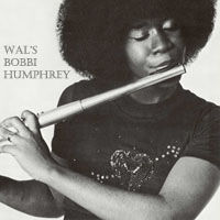 Wal's Bobbi Humphrey-FREE Download!