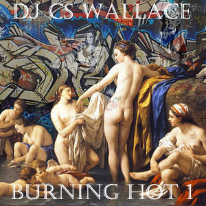 Burning Hot 1-FREE Download!