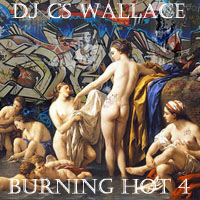 Burning Hot 4-FREE Download!