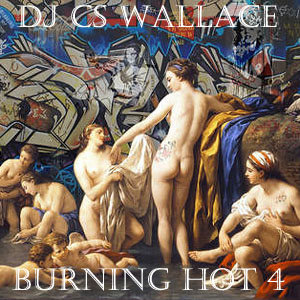 Burning Hot 4 - FREE Download!