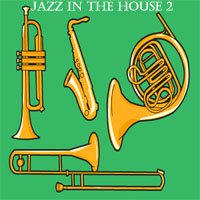 Jazz In The House 2-FREE Download!