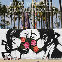 For The People 2-FREE Download!