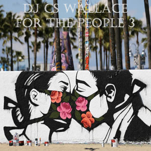 For The People 3 LIVE-FREE Download!