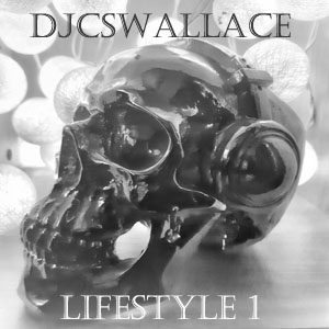 Lifestyle 1- A Journey through smoking Soul, RnB, Jazz, Hip-Hop and Jazz-Funk-FREE Download!