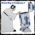Mixed Bag of Funkyness-FREE Download!