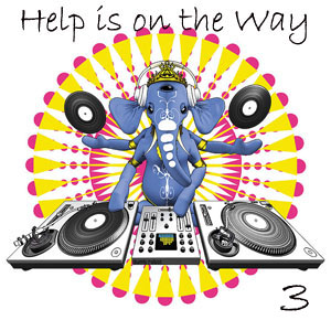 Help is on the way Vol 3-FREE Download!