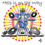 Help is on the way Vol 4-FREE Download!