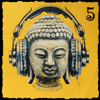 Music for the Mind, Body & Soul 5-FREE Download!