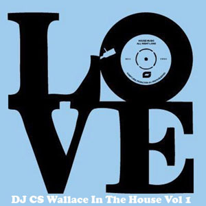 In The House Volume One - FREE Download!