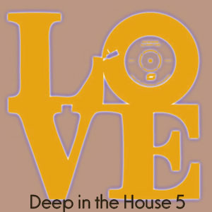 Wal's Deep in the House Vol 5-Free Download!