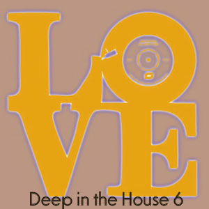 Wal's Deep in the House 6-FREE Download!