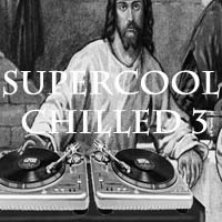 Supercool Chilled 3 - FREE Download!