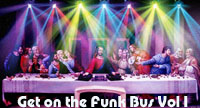 Get on The Funk Bus Vol One-FREE Download!
