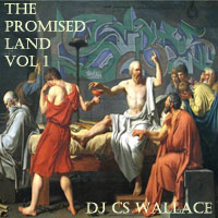 The Promised Land Vol 1-FREE Download!