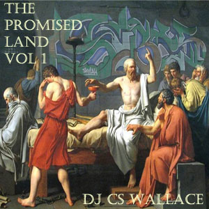 The Promised Land Vol 1