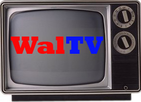 Go to WalTV