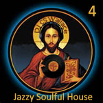 Jazzy Soulful House 3-FREE download!