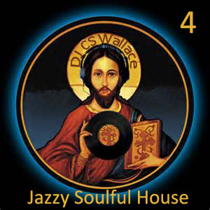 Jazzy Soulful House 4-FREE download!