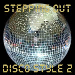 Stepping Out Disco Style 2-FREE Download!