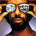 Gil Scott-Heron's Reflections