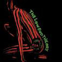 A Tribe Called Quest's Low End Theory